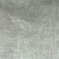 Aquilo Fabric - Anthracite