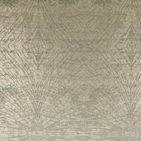 Artemis Fabric - Gilt