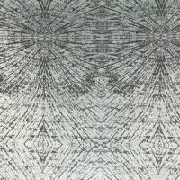 Artemis Fabric - Sterling
