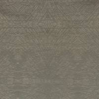 Athena Fabric - Copper