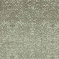 Athena Fabric - Gilt