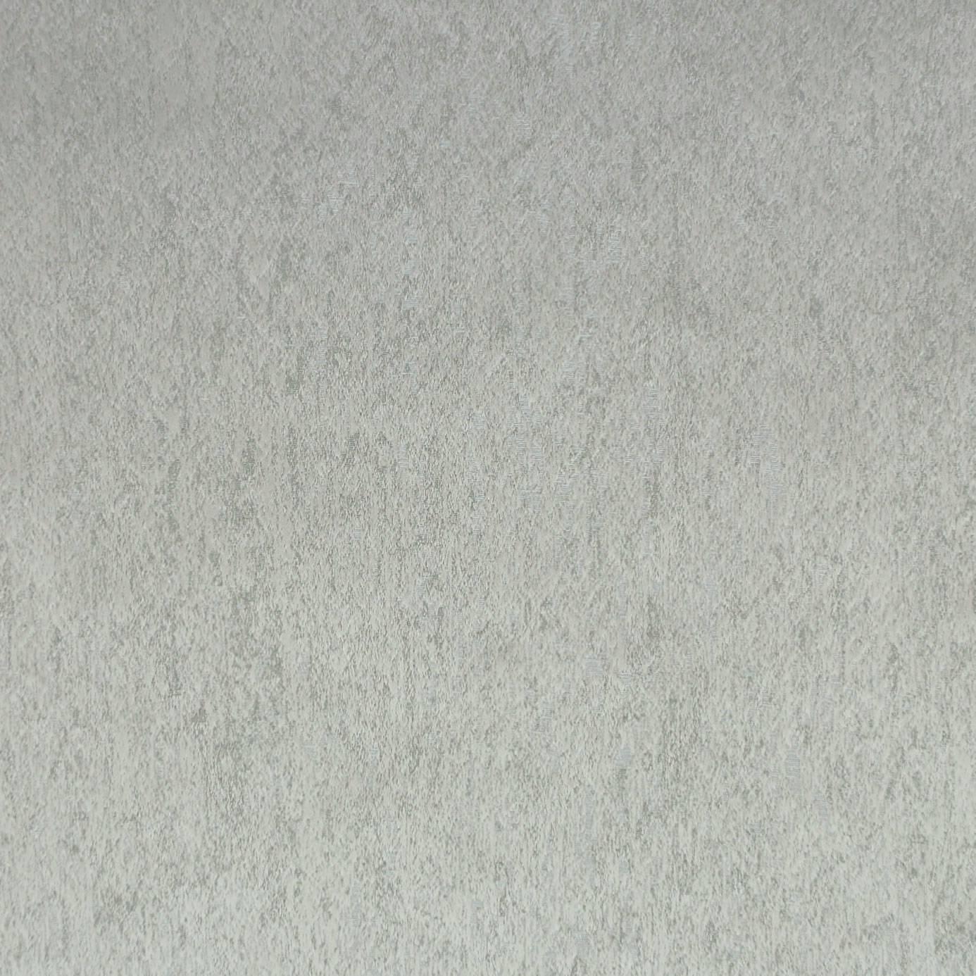 Helios Fabric Sterling 3544 946 Prestigious Textiles