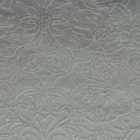 Hera Fabric - Anthracite