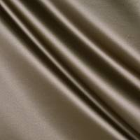 Chic Fabric - Taupe