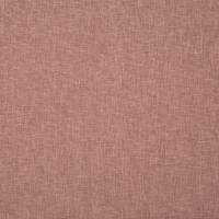 Oslo Fabric - Heather