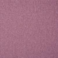 Oslo Fabric - Mulberry