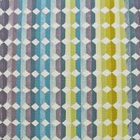Milnthorpe Fabric - Bluebell