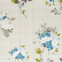 Merewood Fabric - Bluebell