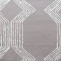 Contemplation Fabric - Husk