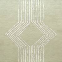 Contemplation Fabric - Willow