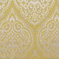 Emotion Fabric - Ochre