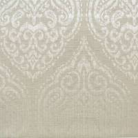 Emotion Fabric - Calico