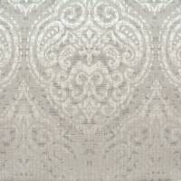 Emotion Fabric - Sterling