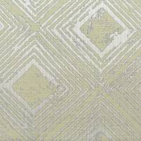 Enigma Fabric - Willow