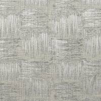 Inspire Fabric - Sterling
