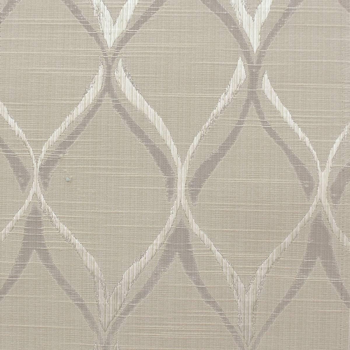 Mystique Fabric Calico 3575 046 Prestigious Textiles