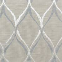 Mystique Fabric - Husk