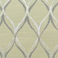 Mystique Fabric - Willow