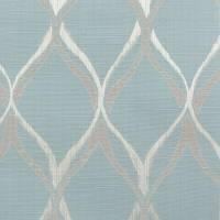 Mystique Fabric - Marine