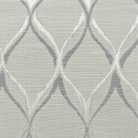 Mystique Fabric - Sterling
