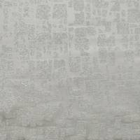 Gobi Fabric - Platinum