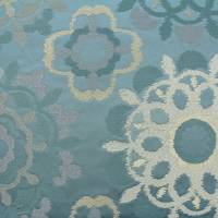 Kalahari Fabric - Moonstone