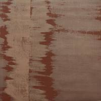 Sandstorm Fabric - Tobacco