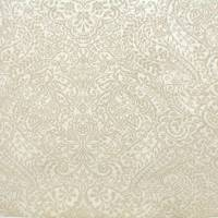 Guildhouse Fabric - Almond