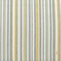Drummond Fabric - Oatmeal