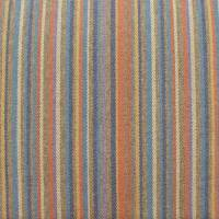 Drummond Fabric - Bracken