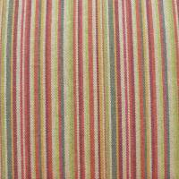 Drummond Fabric - Rustic