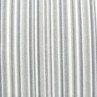 Drummond Fabric - Sterling