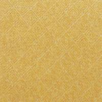 Fraser Fabric - Gold
