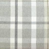Galloway Fabric - Oatmeal