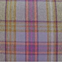 Strathmore Fabric - Heather