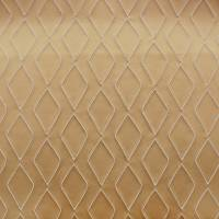 Asteroid Fabric - Gilt