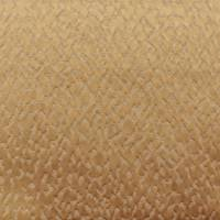 Crater Fabric - Gilt