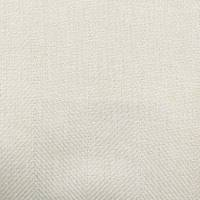 Alnwick Fabric - Cream