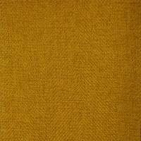 Alnwick Fabric - Antique