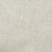 Alnwick Fabric - Oatmeal