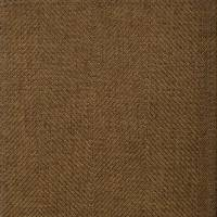 Alnwick Fabric - Coffee