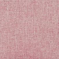 Alnwick Fabric - Heather