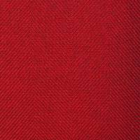 Alnwick Fabric - Ruby