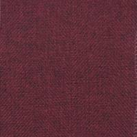 Alnwick Fabric - Bordeaux