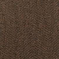 Alnwick Fabric - Redwood
