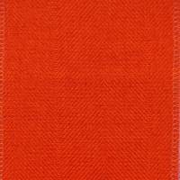 Alnwick Fabric - Fire
