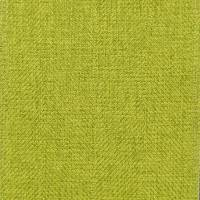 Alnwick Fabric - Lime