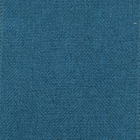 Alnwick Fabric - Royal