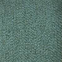 Alnwick Fabric - Atlantic
