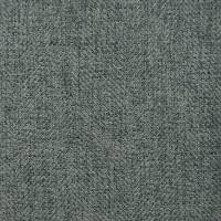 Alnwick Fabric - Flannel